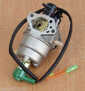 Carburetor Honda GX390 13HP Motor Engine Portable Generator 16100 Z5R 743