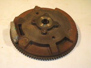 Kohler Courage SV735 26HP Engine Flywheel SV740 32 025 15 s 32 025 05 S