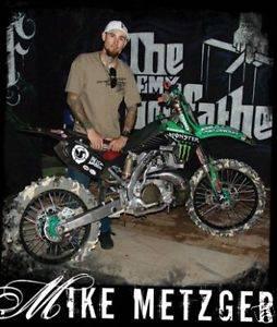 Snow Camo Motocross Mx Tires Very Cool Many Sizes