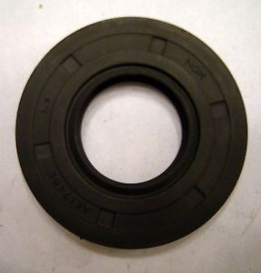 Polaris Snowmobile Oil Seal 3082051 Vintage