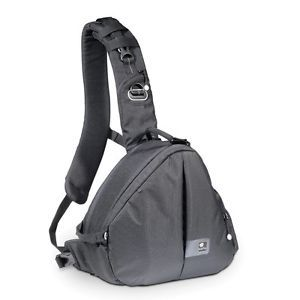 Kata D Light Lightri 315 DL Torso Pack Camera Bag Black