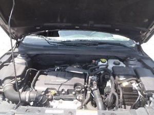 Engine 2011 Chevy Cruze 1 4L 4CYL Turbo Motor Only 14k Miles Tested Great