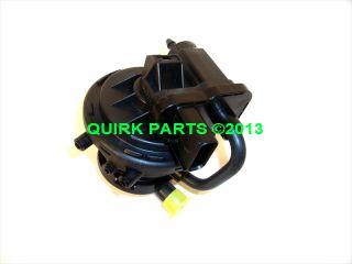 97 02 Jeep Grand Cherokee 98 02 Dodge RAM Emissions Leak Detection Pump Mopar