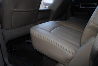 Lifted 2010 Dodge RAM Cummins Diesel 2500 Larmie Lifted Dodge RAM Cummins