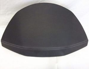 Volvo R Type Dash Panel Cover for S60 04 09 V70 04 07