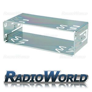 Pioneer Car Stereo Radio Mounting Cage