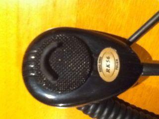 Telex Turner Roadking 56B CB Microphone 045464769629