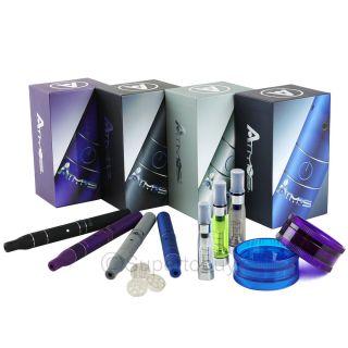 Details about Rechargeable Vaporizer E Pen / Hookah Pipe