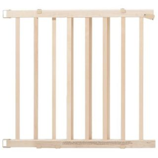 New Evenflo Top of Stair Plus Safety Gate Baby Pet Dog