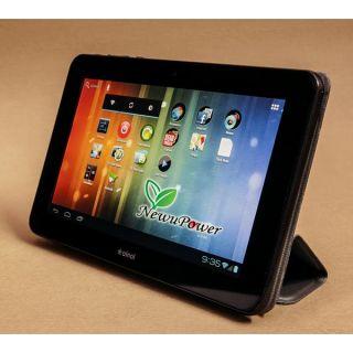"7"" Ultra Slim Stand Smart Case Cover for Ainol Novo7 Aurora Elf 2 II Tablet PC"