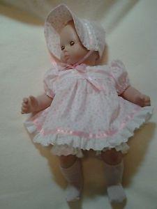 American Girl Bitty Baby Set