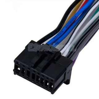 pioneer deh 3300ub wiring diagram 16 pin get free image about wiring diagram