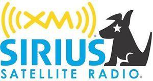 Portable Satellite Radios SiriusXM Free Internet Subscription Lifetime XM Sirius