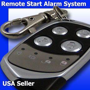 viper remote start on popscreen car alarm keyless entry remote start 2 remotes