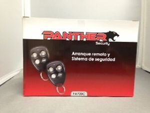 panther pa720c remote start wiring diagrams 2005 dodge ram remote start wiring diagrams #3