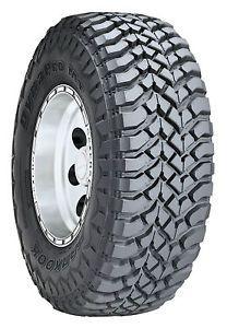 4 Kenda Klever M T KR29 Mud Tires 32x11 50R15 32 11 50 15 11 50R R15