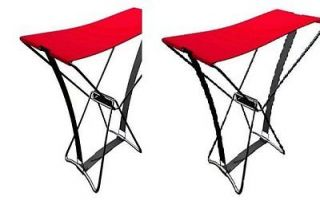 The Amazing Pocket Chair 2 Pack Beach Camping Picnic Outdoor New Fast Shipping
