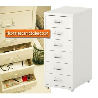 Ikea besta unit on popscreen - Ikea desk drawer organizer ...