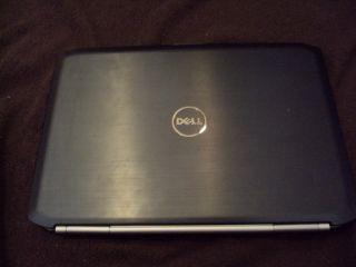 Dell Latitude E5420 Intel Core i5 2 3 GHz Laptop Win 7 Pro 4GB RAM 250GBHD 884116062097