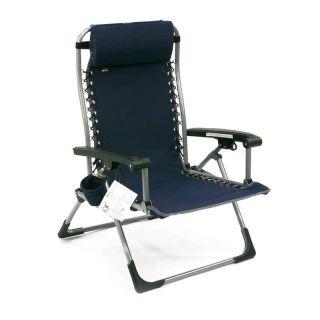 Folding Anti Gravity Patio Beach Chairs