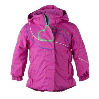Obermeyer Karma Ski Jacket Toddler Girls'