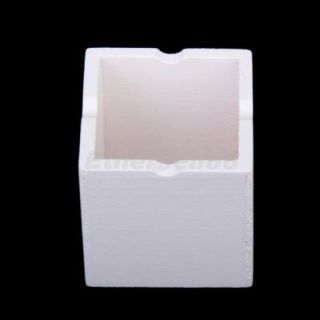 1 12 Square Cabinet Drawer Multifunction Dollhouse Miniature Furniture Accessory