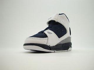 separation shoes f697a 0b0e4 454090 402 Toddlers Little Kids Air Jordan SC 2 Obsidian White Stealth