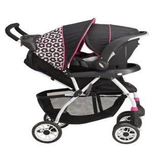 evenflo stroller on popscreen. Black Bedroom Furniture Sets. Home Design Ideas