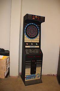 Viper Electronic Dart Board