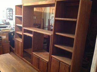 haynes furniture distribution center on PopScreen