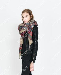 Womens European Fashion Mesh Zip Slim Motor Biker PU Leather Coat Jacket B3194