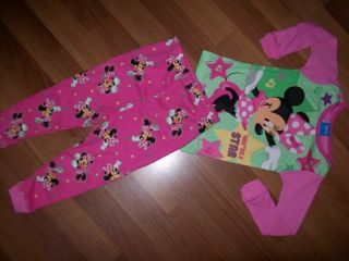 Clothing, Shoes & Accessories > Baby & Toddler Clothing > Girls