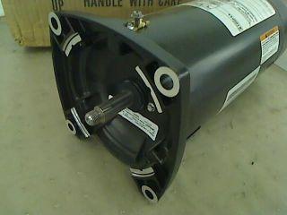 Pentair C105 92pt Impeller Replacement Sta Rite Dura Glas