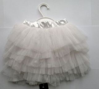 Clothing, Shoes & Accessories > Dancewear > Kids Dancewear > Dresses