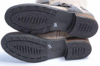 Steel Toe Shoes 8.5