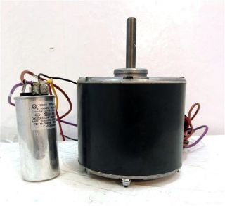 Capacitor for GE Motor on PopScreen