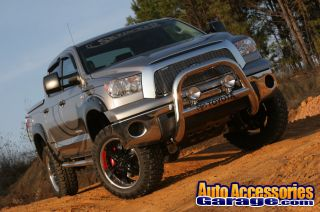 Skyjacker TC530STPH Tacoma 2 5 3 in Lift Kit