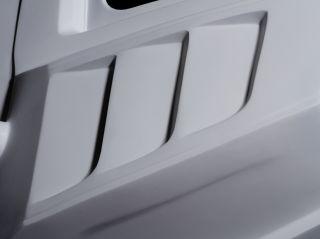 Glazzkraft UTV Polaris RZR XP 4 900 Fiberglass Body Kit Artic Cat Canam Yamaha