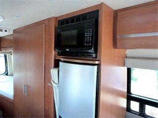 2014 Winnebago Era 70A New Class B Diesel motorhome RV with Rear Twin Beds