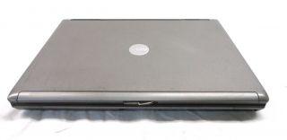 "Dell Latitude D630 14"" Laptop 2GHz Core 2 Duo 2GB PC2 5300 DVDRW"