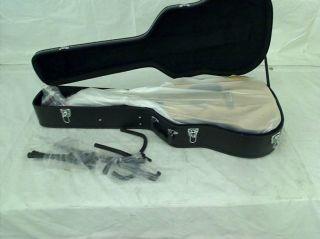Fender Starcaster Acoustic
