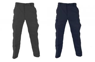 Tactical Battlerip Poly Cotton BDU Pants Trouser Military Ripstop Propper F5205