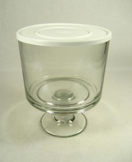 Marvelous Pampered Chef Glass Bowls Pictures - Best Image Engine ...