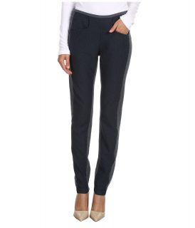 See By Chloe Stretchy Legging Pant Seaport Black