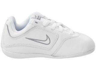 Nike Kids Ya Sideline II Insert (Toddler/Little Kid)