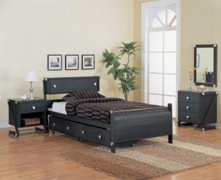 2 Bedroom Suites Nashville Tn On PopScreen
