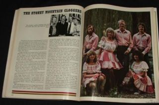 WSM Grand Ole Opry History Picture Book