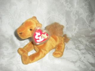 lot of retired ty beanie babies cats pounce chip freckles