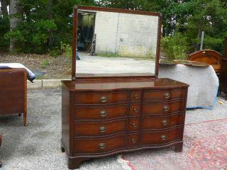 gorman furniture grand rapids michigan on PopScreen