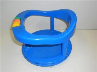 Baby Bath Seat On PopScreen